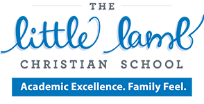 Little Lamb Christian School Preschool & Daycare Serving Carmel, Indiana