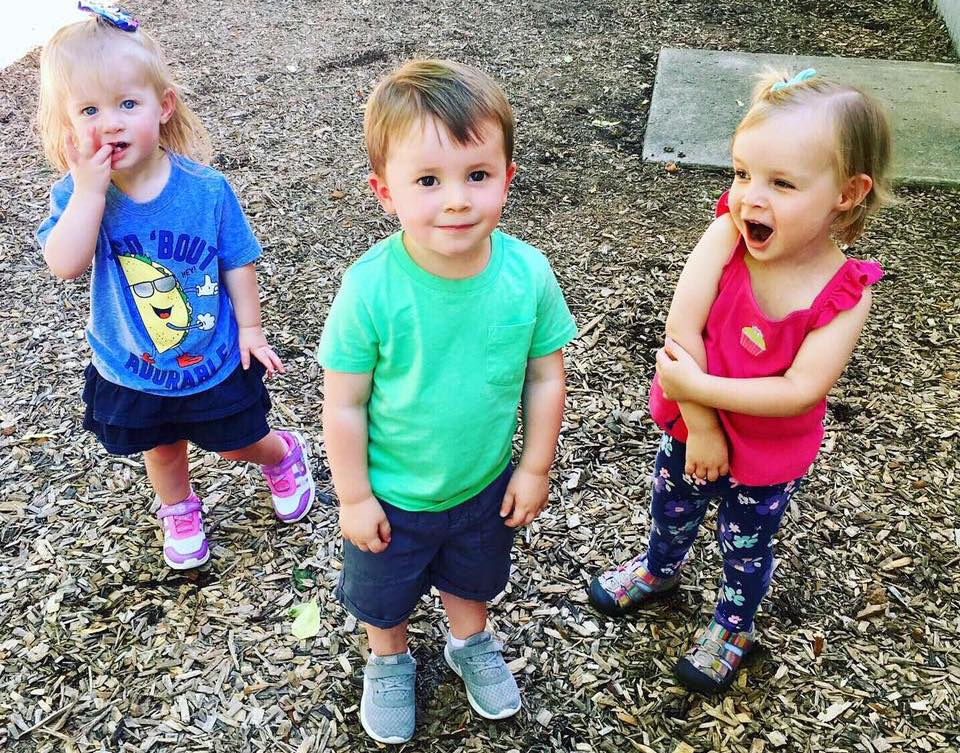 At Exit 129A Close To A Plaza That Has It All - Preschool & Daycare Serving Carmel, Indiana