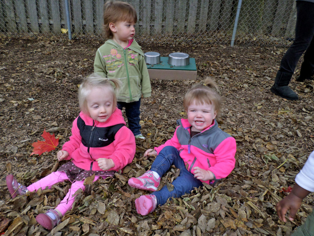 Your Child Plays And Learns In A Safe Location - Preschool & Daycare Serving Carmel, Indiana